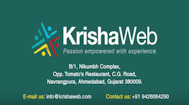 KrishaWeb_s_New_Office_Construction_Time_Lapse_YouTube